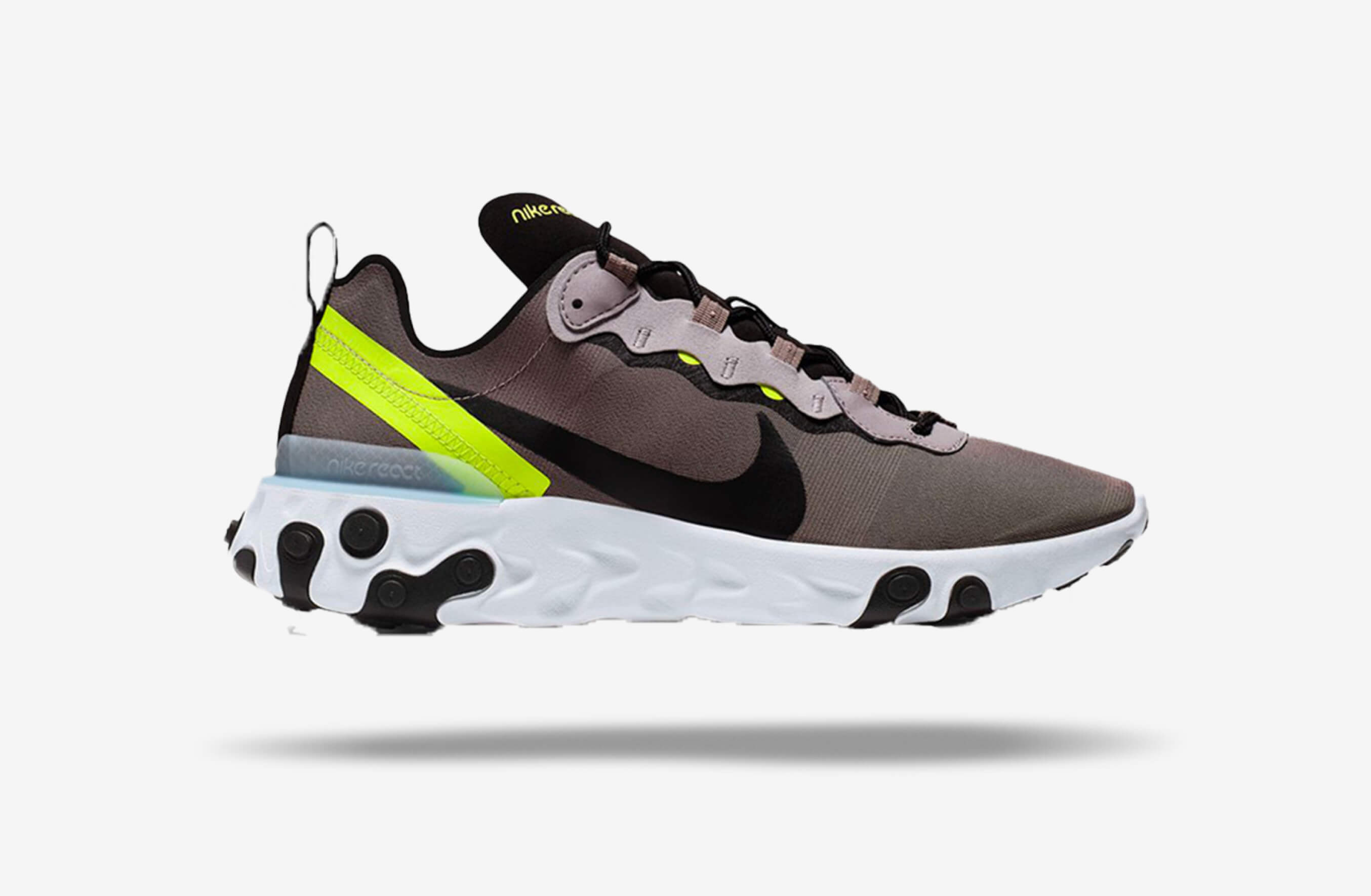 nike-chaussures-2