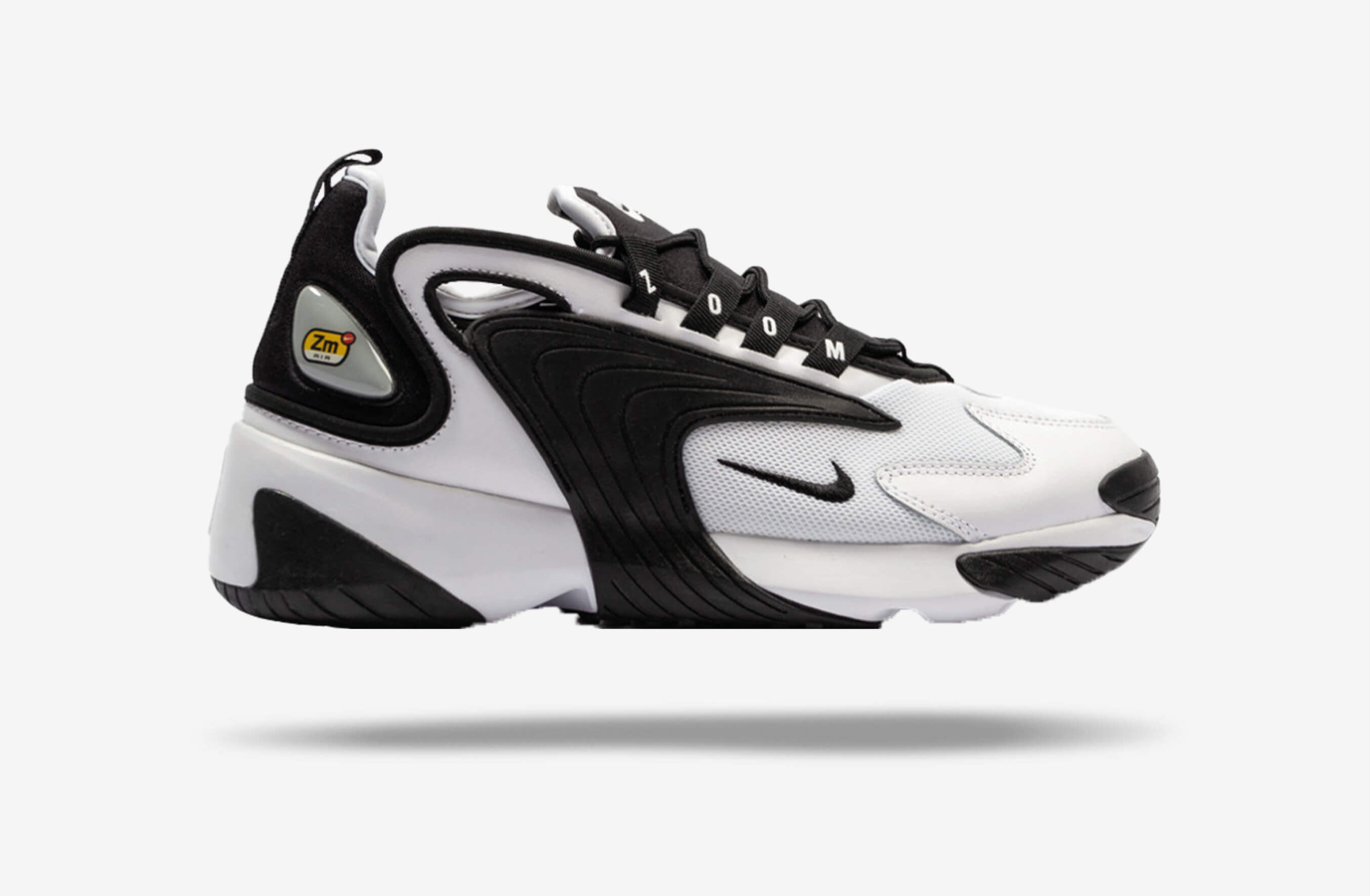 nike-chaussures